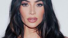 EE.UU.: el encuentro secreto de famosos con el epidemiólogo de la Casa Blanca que ideó Kim Kardashian