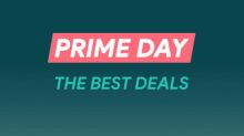 Prime Day Unlocked Phone Deals 2021: Early Samsung Galaxy, Apple iPhone, Pixel & More Savings Summarized by Spending Lab
