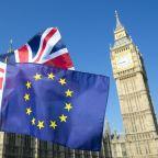 3 ETFs to Trade Brexit Breakthrough Hope