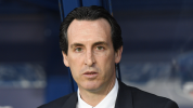 Next Arsenal manager: Unai Emery emerges as a leading candidate while Mikel Arteta talks stall