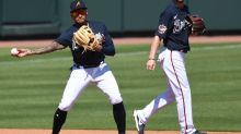 Braves' search for bench depth likely to continue throughout the spring