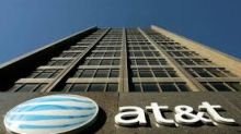 Trial for AT&T's $3.95B Deceptive Ad Fine Starts (revised)