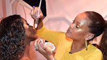 Rihanna's favourite Fenty Killawatt Highlighters are on sale right now for 30% off