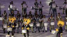 SEA Games medallist tests positive for banned substance