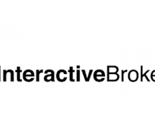 Interactive Brokers Takes Leadership Stance In ESG With Launch Of Impact Dashboard