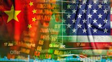 US and China sign deal to ease trade war, will ASX shares rise?