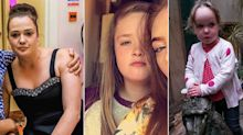 Family in suspected arson attack that killed three children were living 'under threat'