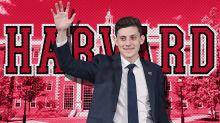 Parkland student loses Harvard offer: Fair or unjust?