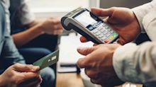 Telstra share price on watch after major EFTPOS outage