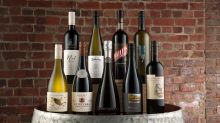 Fine wine love lifts Treasury Wine profit