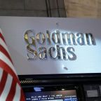 Goldman Sachs Will No Longer Take Companies Public Unless They Have at Least One 'Diverse' Board Member