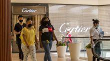 Analyst: Holiday shopping will be 'very, very good' despite coronavirus, stimulus headwinds