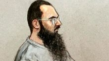 Husnain Rashid Trial: Islamic State Supporter 'Encouraged Attack On Prince George At School'