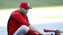 Twelve MLB players who deserve your All-Star vote right now