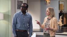Why The Good Place needs to drop the romances NOW