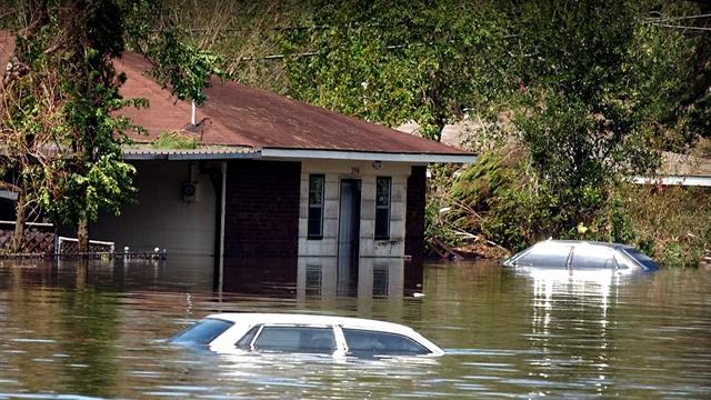More hurricanes likely this season than first forecast