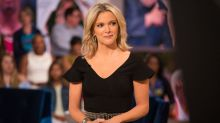 'Today' ratings are up after the departure of Megyn Kelly: 'It's fun again'