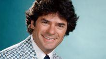 US-TV-Star Frank Bonner ist tot