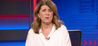 AFL great blasts Wilson over live TV remarks