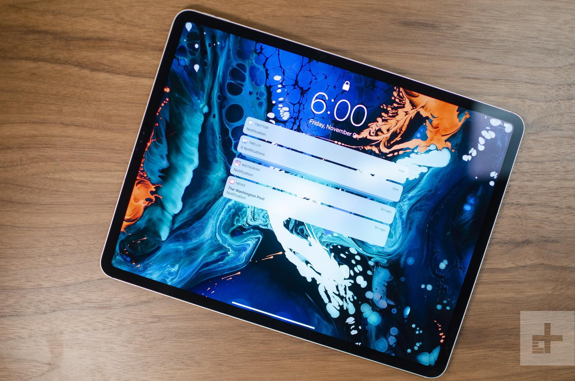 The best iPad Pro tips and tricks