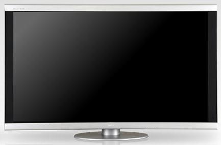 NEC kicks out 40- / 46-inch MULTEOS LCD HDTVs