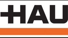 U-Haul of Jackson Limits Operations, Hours at Older Location