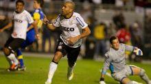 Corinthians parabeniza Emerson Sheik pelo aniversário de 42 anos