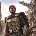 Spider-Man: Far From Home trailer – first look at Marvel sequel reveals Jake Gyllenhaal's Mysterio
