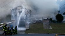 Boston Gas Explosions Have a California Echo for NiSource