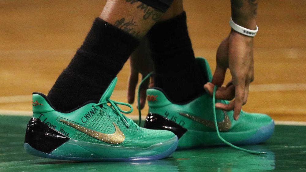 Celtics expect Isaiah Thomas to play in Game 2 vs. Bulls