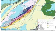 Marathon Gold Reports Latest Berry Drill Results and Provides Update on Exploration