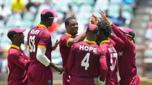 SK Demystifies: West Indies ODI Squad under the microscope