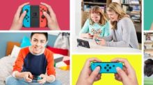 The Winning Formula Behind Nintendo's Growth
