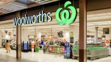Woolworths launches sale on groceries, toys, beauty and more