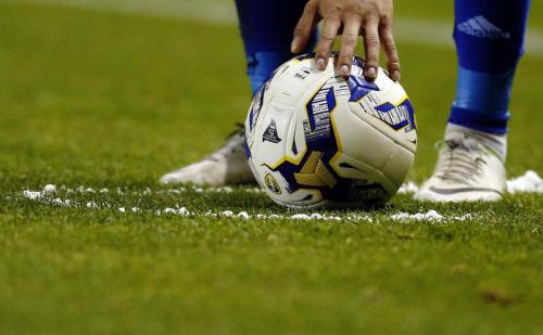 Le Sporting renverse Arouca