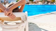 How Good Is Elegant Hotels Group Plc (LON:EHG) At Creating Shareholder Value?