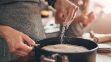 Divertiti tra i fornelli: sconti pazzi sui prodotti da cucina