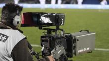 La LFP discute avec Facebook et Amazon des droits TV du foot