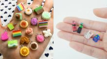 7 quirky Singaporean brands that design unusual accessories inspired by local food and culture