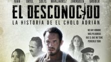 "Worldwide Premiere of ""El Desconocido: La Historia del Cholo Adrián,"" the story of the Top Hitman of World's Most Notorious Drug Lord, Exclusively on Cinelatino"