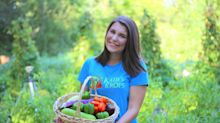 General Mills Feeding Better Futures Scholars Program Winner Announced
