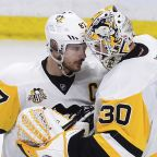 Resilient Penguins head home with momentum as Game 5 looms