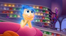 """Pixar's """"Inside Out"""" continues a tradition at the box office"""