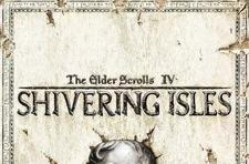 Shivering Isles now on Xbox Live -- grab it before the downtime