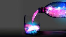 'Purple drank', la próxima bebida juvenil contra la que deberías estar prevenido