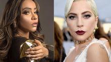 Paraense lança versão de 'Shallow': 'Não entendo inglês, mas sou fã de Lady Gaga'