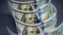 Americans to Inherit $764 Billion This Year, Mostly Tax-Free