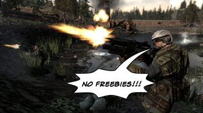 Free TimeShift DLC shifts to not free