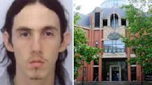 Grisly details emerge about death of 'worst pedophile' in prison