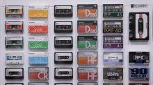 Sony Among Suitors for $4 Billion EMI Catalog